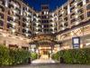 Lti Dolce Vita Hotel23