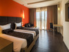 Lti Dolce Vita Hotel8