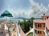 Vemara Club Hotel11
