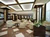 Kaliakra Palace Hotel11