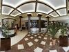 Kaliakra Palace Hotel17