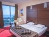 Royal Hotel12
