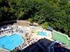 Royal Hotel3