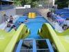 Royal Hotel6