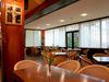 Briz 2 Hotel12