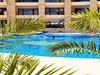 Cabacum Beach Hotel4