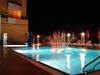 Plamena Palace Hotel17