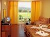 Plamena Palace Hotel5
