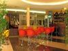 Plamena Palace Hotel8