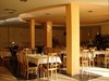 Plamena Palace Hotel10