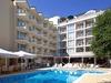 Karlovo Hotel2