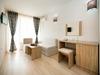 Karlovo Hotel13