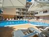 Karlovo Hotel4