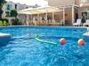 Karlovo Hotel8