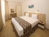 Karlovo Hotel10