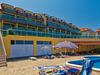 Black Sea Paradise Hotel3
