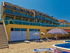 Black Sea Paradise Hotel21