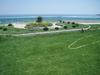 Black Sea Paradise Hotel25