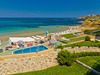 Black Sea Paradise Hotel4