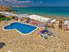 Black Sea Paradise Hotel5