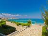 Black Sea Paradise Hotel6
