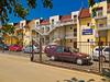 Black Sea Paradise Hotel8