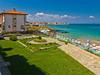 Black Sea Paradise Hotel9