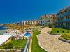 Black Sea Paradise Hotel10