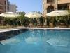 Sun Gate Hotel29