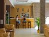 Sun Gate Hotel10