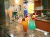 Bor Club Hotel13