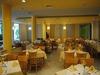 Bor Club Hotel16