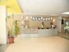 Bor Club Hotel3