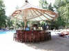Bor Club Hotel24