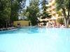 Bor Club Hotel27