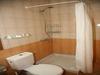 Bor Club Hotel5