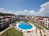 Green Life Resort Complex2