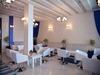 Green Life Resort Complex15