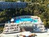 Paradise Beach Hotel2