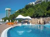 Paradise Beach Hotel3