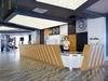 Paradise Beach Hotel7