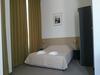 City Mark Hotel15