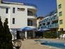 Sunny Planex Hotel