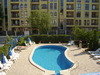 Sunny Planex Hotel2