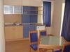 Sunny Planex Hotel4