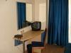 Sunny Planex Hotel9