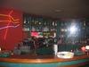 Odessos Hotel15