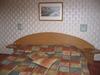 Odessos Hotel17