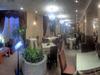 Odessos Hotel18