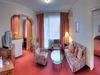 Odessos Hotel8